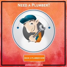 Plumbers Direct NSW Pty Ltd