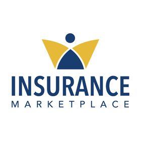 Insurance Marketplace Inc