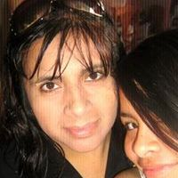 Giovana Elizabeth Tarazona Sandoval