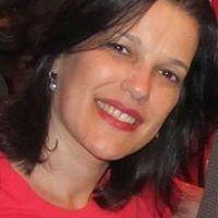 Ana Teresa Brito Andrade