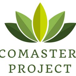 Ecomasteryproject