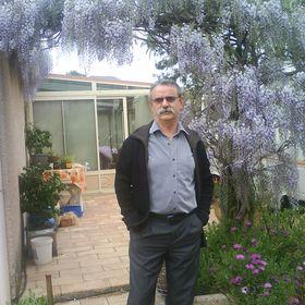 Michel DIEZ