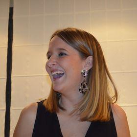 Maria Alberola