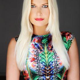 Maya Hansen