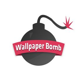 Wallpaper Bomb