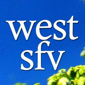 WestSFValley