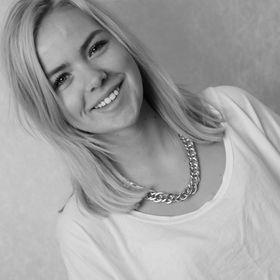 Emilie Norem