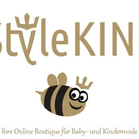 Stylekind GmbH