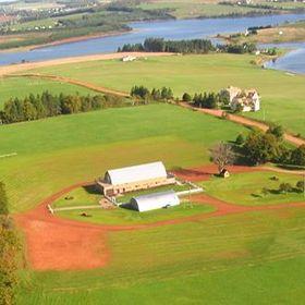 Clinton Hills Rustic Barn Venue