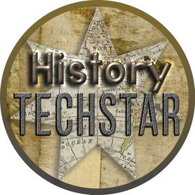 History Techstar