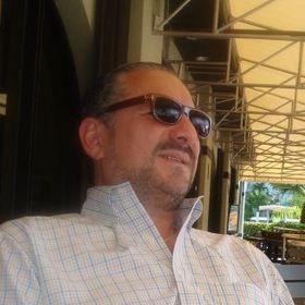 Samuel Guzmán