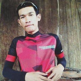 Natthaphong Khiaoduang