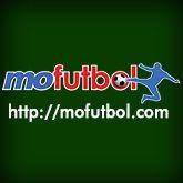 MoFutbol