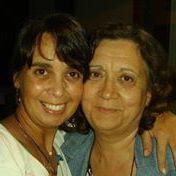 Natalina Ferreira