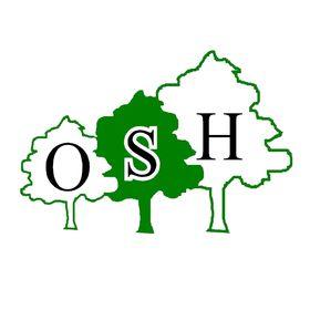 OSH hoveniers