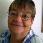 Patricia Fouche