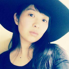 Joy Yoo