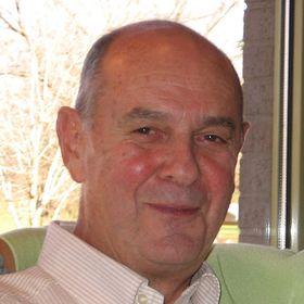 Paul-Émile Ferland