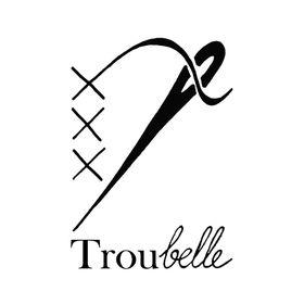 Troubelle