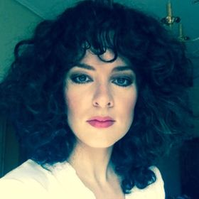 Katerina Chatzidaki