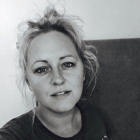 Mette Sommer