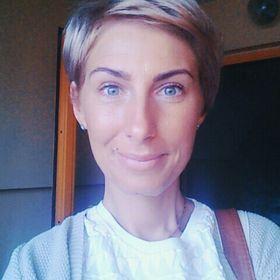 Agnieszka patok