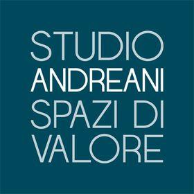 Studio Andreani Spazi di Valore