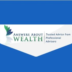 Answers About Wealth
