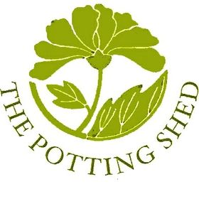The Potting Shed Tampa