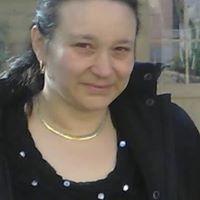 Patrizia C. Possenti