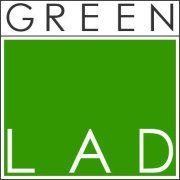 Architettura GreenLad