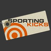 Sporting Kicks