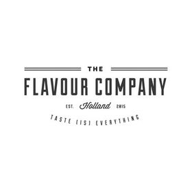 The Flavour Company