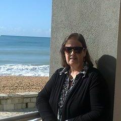 Rita Pereira