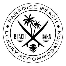 Paradise Beach Luxury Accommodation