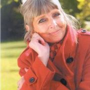 Ann-Mari Petersen