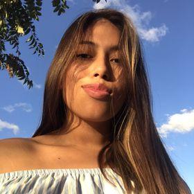 Sinches Agustina