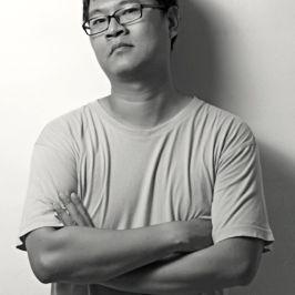 Albert Wirawan