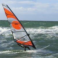 Juanpa Wind
