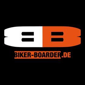 Skijacken| BIKER BOARDER.DE
