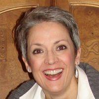 Marieda Conley