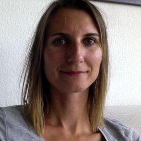 Doris Ebner