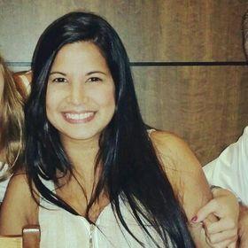 Simone Marinha