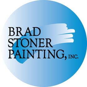 Brad Stoner Painting