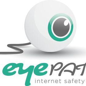 EyePAT CIC