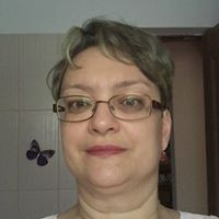Liliana Stanculescu