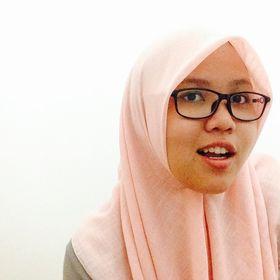 Rifqah Sajidah