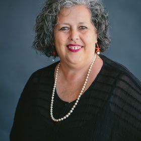 Judy Francini Italian Life Coach