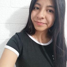 Katia Mtz Herrera