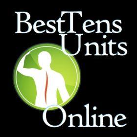 Best Tens Units Online